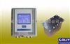 M160S在线微波水分测试仪