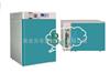 BD-WJ银川二氧化碳培养箱