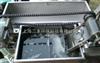 CE系列刮油机  带式刮油机