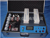 SG-6多功能测钙仪