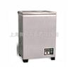 HJG-4远红外恒温胶片干燥箱