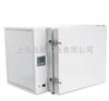 DHT-4200A 400°c高温干燥箱 恒温烘箱 数显高温箱