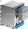 SPC200/P01FESTO伺服控制器,德国FESTO伺服控制器
