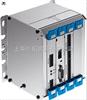 SPC200/P04 - 187812德国FESTO伺服定位控制器,德国费斯托伺服定位控制器