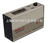 WGG60WGG60光泽度计 通用型光泽度仪