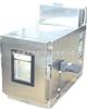 TX-3052皮革水气渗透仪