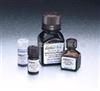 alamarBlue細胞增值首選 78折優惠