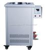 GSC高温恒温循环槽