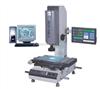 VMS-1501G预选赛型影像中文版仪