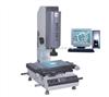 VMS-1501F增强型影像中文版仪