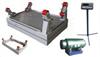 DCS-DC-G特殊地磅秤(磅秤)