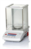 AR124CN万分之一电子分析天平AR124CN