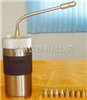 M286236液氮枪/冷冻治疗仪报价