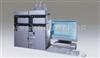 日本岛津高效液相色谱仪Prominence LC-20A