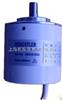 HENGSTLER增量式RI50系列编码器,HENGSTLER