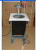 WYL-2玻璃的内应力测量仪上海生产厂家.精科应力仪.可以测透明体玻璃、塑料制品,内应力.