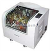 SPH-103B超凡型小容量恒温培养振荡器