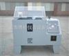 BZ-160B盐雾腐蚀试验箱防湿热试验箱