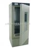 SPX-800B-G程控光照培养箱(种子箱)