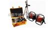 U520A非金属超声检测仪