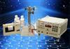ZD-B智能电解测厚仪