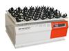 SPH-322TD卓越型特大振幅单层摇瓶机