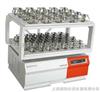 SPH-3112、3222、3332基本型双层小容量摇瓶机