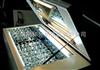 SPH-211B-GZ大容量光照全温度恒温培养振荡器