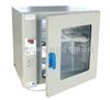 GR-146热空气消毒箱