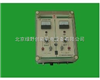 SBD-100C漏氯報警儀