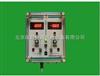 SBD-100D漏氯報警儀