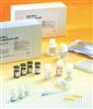 小鼠PAF进口小鼠血小板活化因子elisa试剂盒