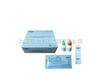 小鼠ISR-β小鼠胰岛素受体β试剂盒