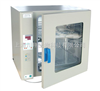 GZX-9146MBE电热鼓风干燥箱