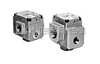 特價SMC電磁閥現貨:VXP-2380-40-4G,SMC電磁閥