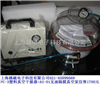 PC-3/AS-01塑料真空干燥皿+真空泵