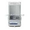 AB304-S/FACT,XS105DU,XS205DU电子天平
