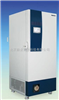 WUF-D300/400/500/700数显超低温冰箱,双压缩机系统