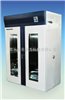 WCC-250/1000数显样品储藏箱