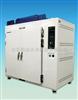 WOF-L400/800/1000数显工业干燥箱