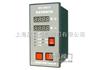 SFD-2002/R数显伺服操作器-SFD-2002/R