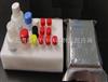 豬白介素1β試劑盒