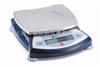 SPS6000F上海电子天平 便携式电子天平 电子天平价格