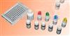 鸡PF-4/CXCL4 试剂盒96人份/48人份鸡血小板因子4