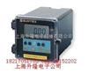 CT-6100,CT-610,CT-6300CT-6100,CT-610,CT-6300余氯分析仪