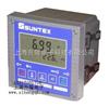 PC-350PC-350 pH控制器,PC-310 PH计,PC-320 PH变送器