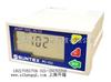 pH-300T传送器,PC-100 PH放大器pH-300T传送器,PC-100 PH放大器,PC-110 ph计价格