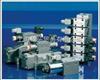 ATOS电磁方向阀,意大利ATOS电磁方向阀