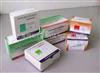 兔PEDF试剂盒96人份/48人份兔色素上皮衍生因子