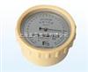 指针式大气压力表,空盒气压表,大气压力表